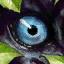 LOL傲之追猎者雷恩加尔打野玩法_S8狮子狗天赋符文技能加点出装玩法攻略
