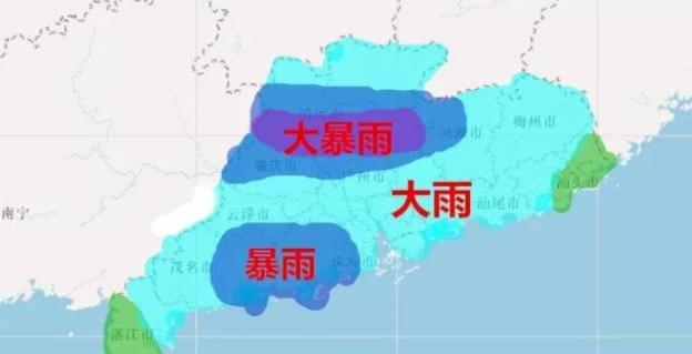 LOL:广东持续降雨,IG和JDG行程延误,LPL春决赛或将延期?