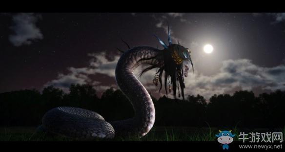 最终幻想15露营地最终考验怎么通关 最终幻想15露营地最终考验玩法详解