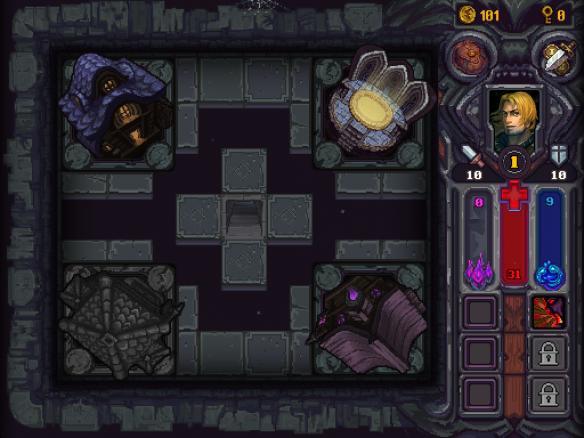 符石守护者击杀怪物顺序是什么 符石守护者怪物击杀顺序解析