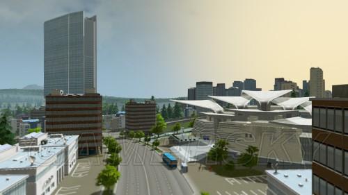 城市天际线工业燃料不足怎么办 城市天际线工业燃料不足解决方法