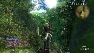 最终幻想14怎么提升装备 最终幻想14满级提升装备途径一览