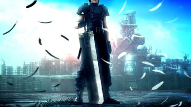 最终幻想14怎么快速升级 最终幻想14中1-50快速升级攻略