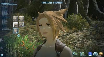 最终幻想14满级之后快速提升装备方法及满级之后玩法介绍