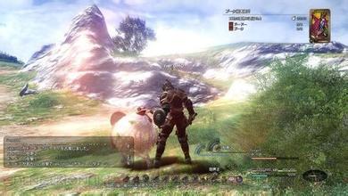最终幻想14召唤师常用宏介绍 FF14召唤师常用宏一览