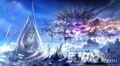 最终幻想14陨石勘查坑深层是哪个副本在哪里