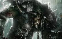 魔兽世界6.1高能迷醉塔罗牌怎么得 高能迷醉塔罗牌配方在哪买