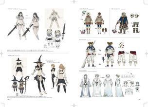 最终幻想14为什么对新手不友好 最终幻想14新手怎么入门