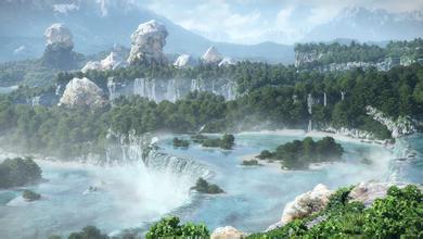 最终幻想14龙骑士常用宏 最终幻想14龙骑士省键位宏