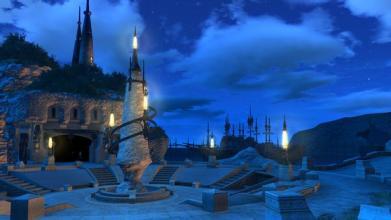 最终幻想14哈罗妮丁菊杂交方法 FF14哈罗妮丁菊怎么得