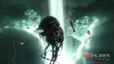 最终幻想14拉诺西亚韭菜杂交方法 FF14拉诺西亚韭菜怎么得