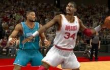 NBA2K14防守方面的改进细节介绍
