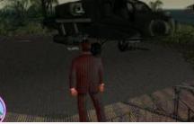 《GTA5》珠宝店开枪不卡的解决办法