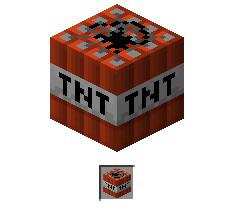 我的世界TNT的获取方法 我的世界TNT怎么获取