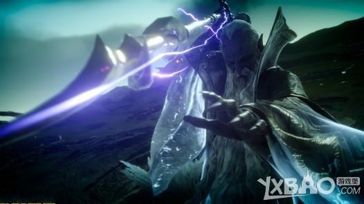 最终幻想15生锈金属片在哪掉落 最终幻想15生锈金属片掉落位置一览