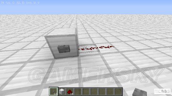 我的世界红石脉冲有什么用 我的世界红石脉冲作用介绍