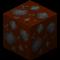 我的世界戴斯矿是什么 我的世界戴斯矿详细介绍