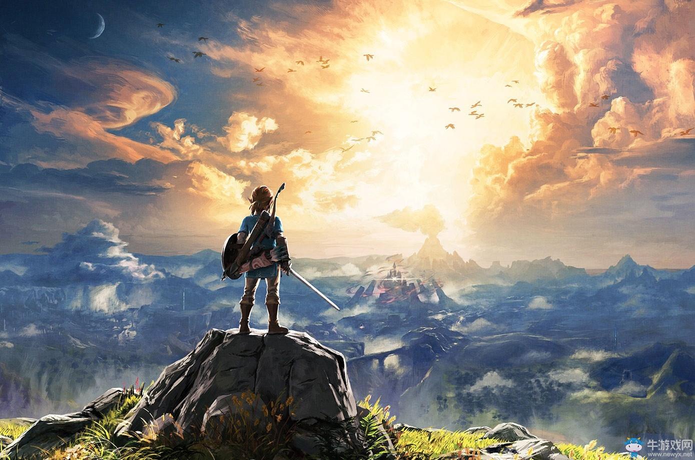 塞尔达传说荒野之息最终boss怎么打 塞尔达传说荒野之息最终boss打法攻略