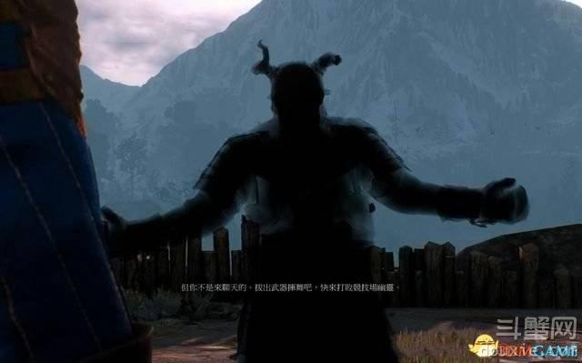 巫师3狂猎竞技场大师任务怎么完成
