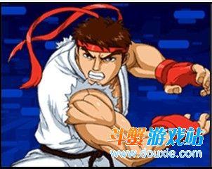 拳皇wing1.7出招表