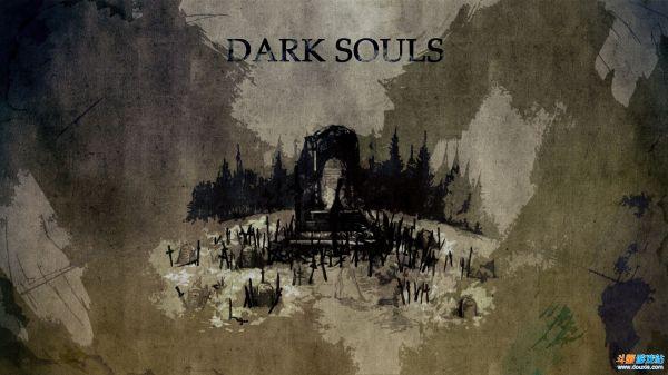 五分钟让你了解黑暗之魂受死前必读