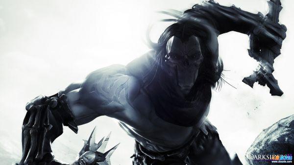 《暗黑血统2》2级打斧王无伤傻瓜打法