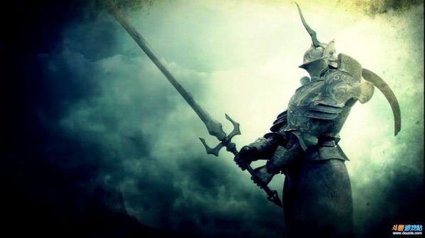 黑暗之魂个人防入侵心得