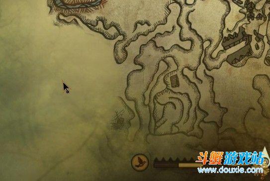 巫师2国王刺客特难支线攻略