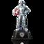 GT赛车6 所有奖杯一览以及获得方法