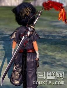 剑灵极限恶女灵剑10段属性一览