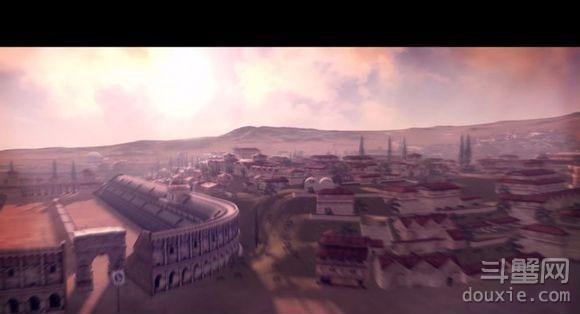 罗马2全面战争 高卢战记传奇难度攻略