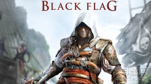 刺客信条4黑旗攻略 璞玉号怎么打