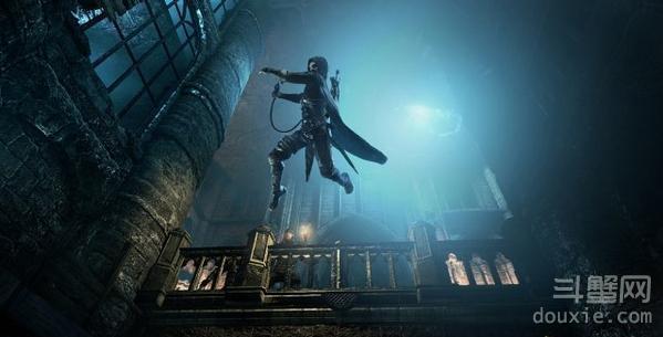 神偷4 游戏发售时间 PC版什么时候上市