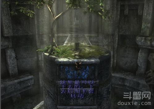 古墓丽影8地下世界 难点攻略 如何通关