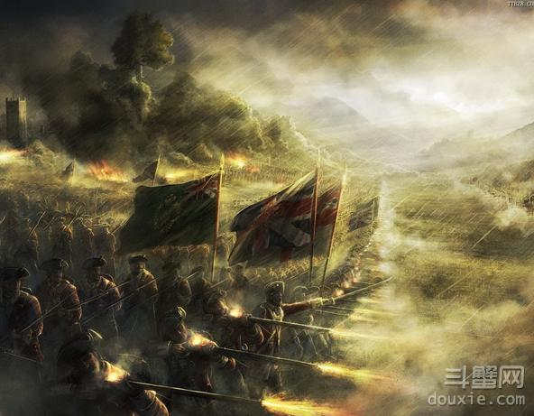 帝国全面战争 增加士兵人数方法 如何增加士兵人数