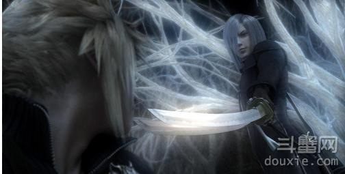 最终幻想7 合成心得 怎样合成