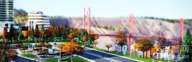 模拟城市5 作弊码