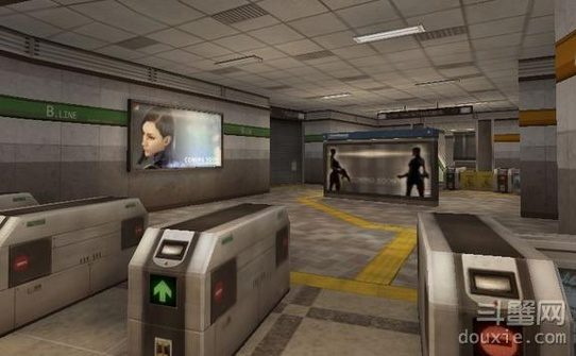 cf地铁开花模式怎么玩 地铁爆破模式玩法介绍