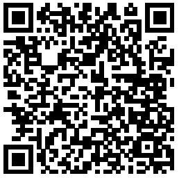 天天炫斗内测奖励在哪里领取 内测奖励领取地址介绍