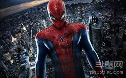 神奇蜘蛛侠2存档位置在哪儿 在哪儿存档