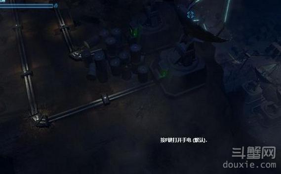 阴影地带幸存者秘籍一览 阴影地带幸存者秘籍是什么