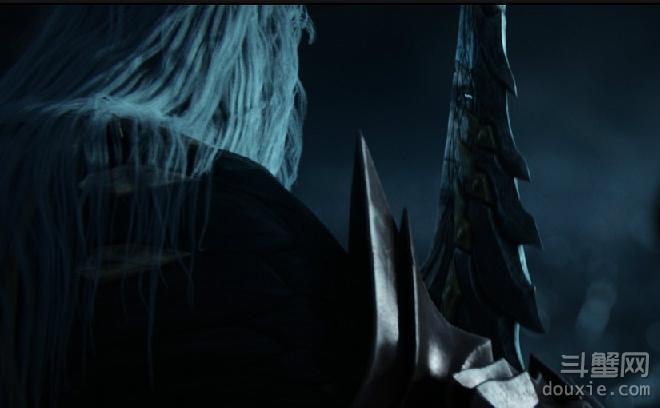 恶魔城暗影之王2挑战模式下1-1通关攻畋