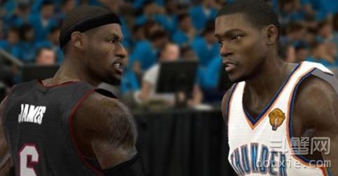 NBA2K14闪退怎么办 游戏闪退解决方法指南