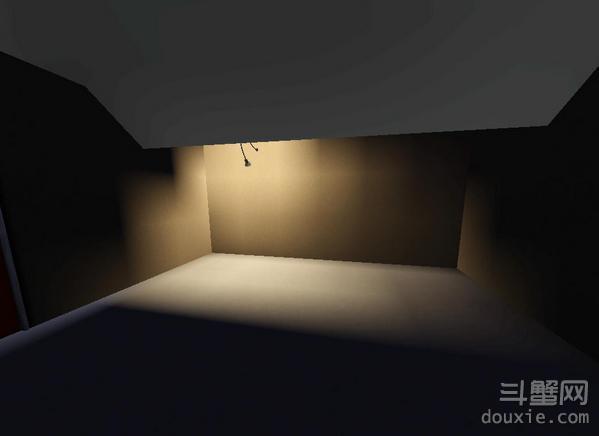 模拟人生3贵宾室怎么建立