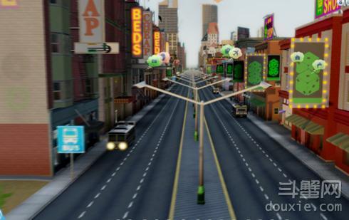 模拟城市5资源工矿城的特色介绍