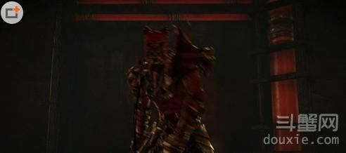 恶魔城暗影之王2怎么刷经验
