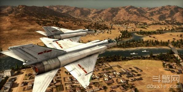 战争游戏红龙该怎么玩中国战役 中国战役心得攻略分享