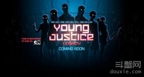 少年正义联盟遗产黑屏怎么办及怎么解决黑屏问题
