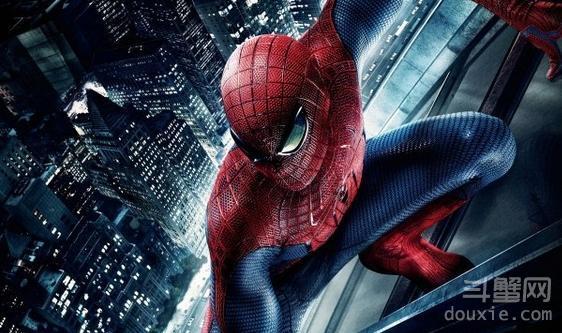 神器蜘蛛侠2怎么修改画面 画面修改方法介绍