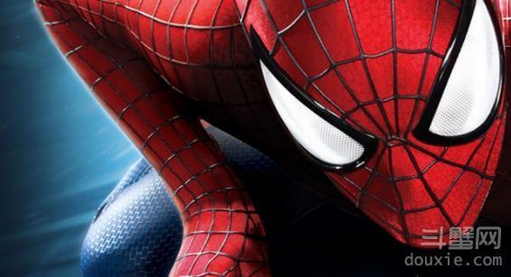 神奇蜘蛛侠2对配置有什么要求 配置要求一览